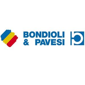 Bondioli-pavesi-Infra