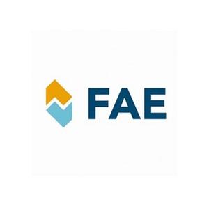FAE-Infra