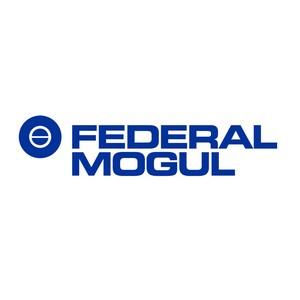Federal-Mogul-Infra