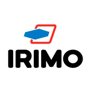 Irimo Infra