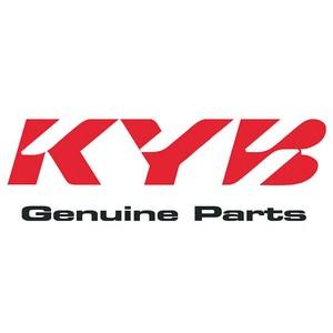KYB-Infra