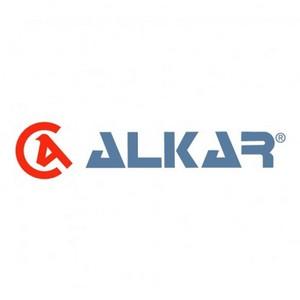 alkar-infra