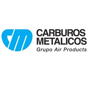 carburos metalicos Infra