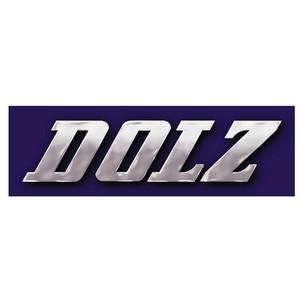 dolz-Infra