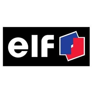 elf-Infra