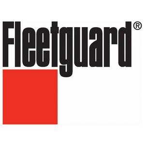 fleetguard-Infra