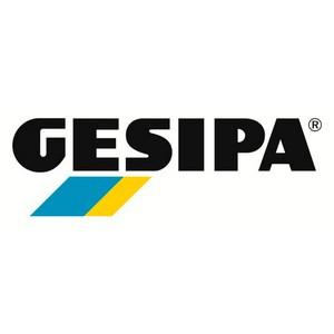 gesipa-Infra