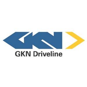 gkn-Infra