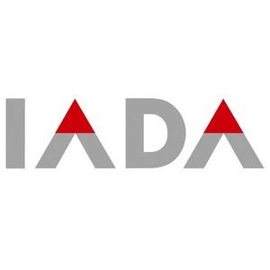 iada-Infra