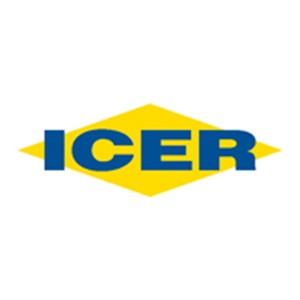 icer Infra