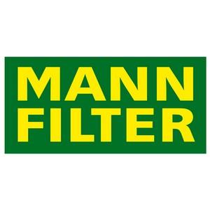 mann-filter-Infra
