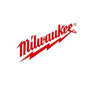 milwakee-Infra