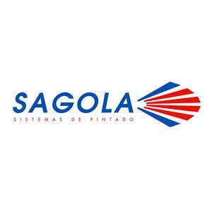 sagola-Infra