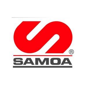 samoa-Infra