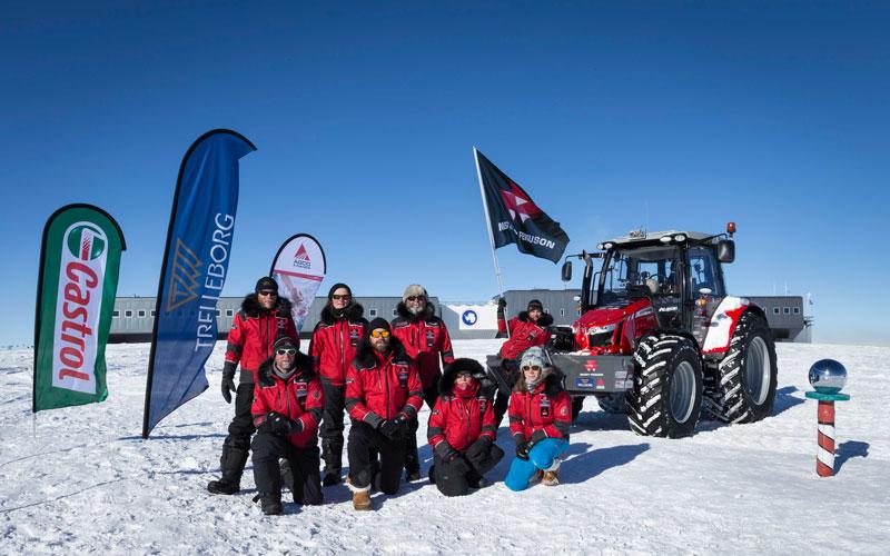 Antartida-tractor-massey-ferguson-recambios-infra