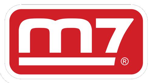 M7-llave-de-impacto-infra