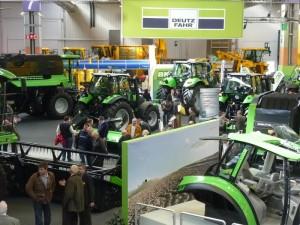 ferias-agricolas-zaragoza-fima-infra-blog