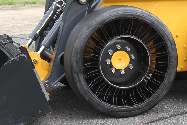 michelin-tweel-infra-01