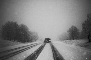 cadenas-de-nieve-recambios-infra
