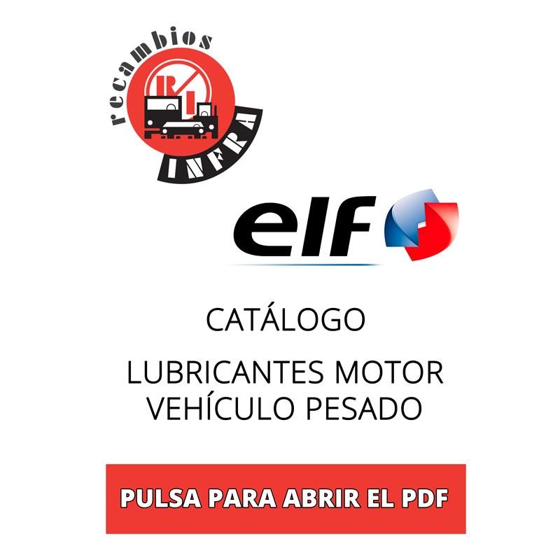 catalogo-ELF-lubricante-vehiculo-pesado-recambios-infra