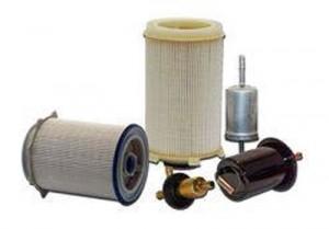 filtros-para-el-coche-recambios-infra-lugo