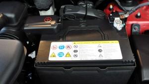 sin-batería-en-el-coche