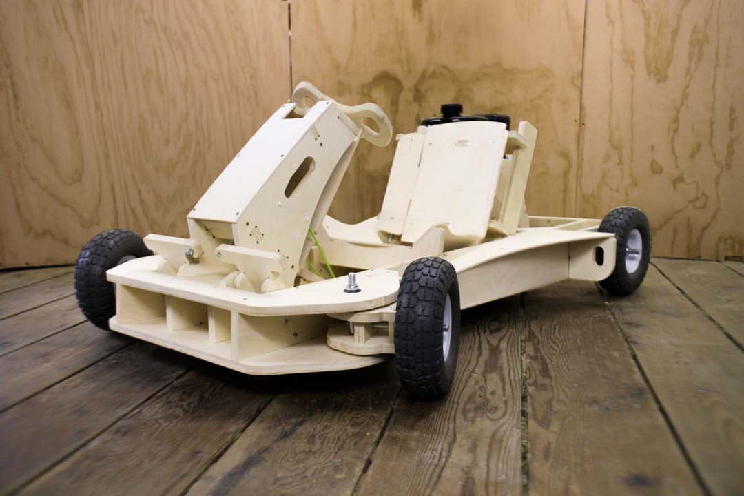 Un-kart-para-montar-uno-mismo-recambios-infra