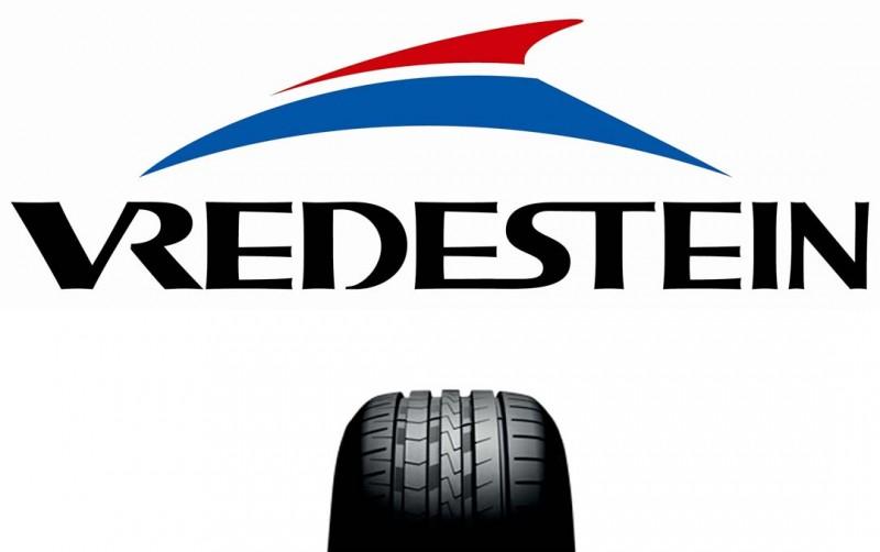 Un rendimiento máximo con los neumáticos Vredestein