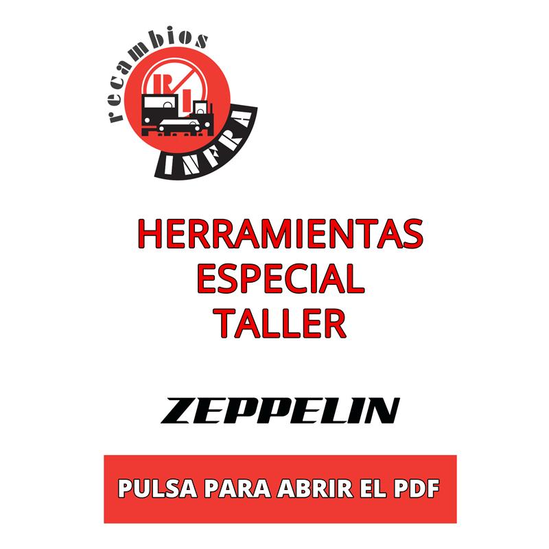 catalogo-web-herramientas-especial-taller-zeppelin-recambios-infra