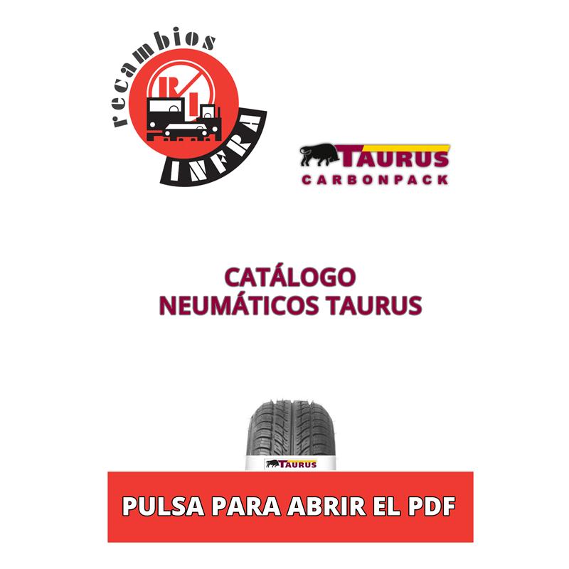 catalogo-web-neumaticos-taurus-recambios-infracatalogo-web-neumaticos-taurus-recambios-infra