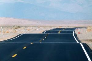 10-consejos-para-conducir-con-calor-recambios-infra
