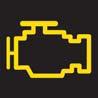 motor Se ha encendido una luz en mi cuadro de mandos Qué significa-recambios infra