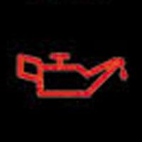 presion aceite Se ha encendido una luz en mi cuadro de mandos Qué significa- recambios infra