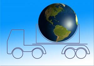 Los-camiones-y-el-camión-del-futuro-1920