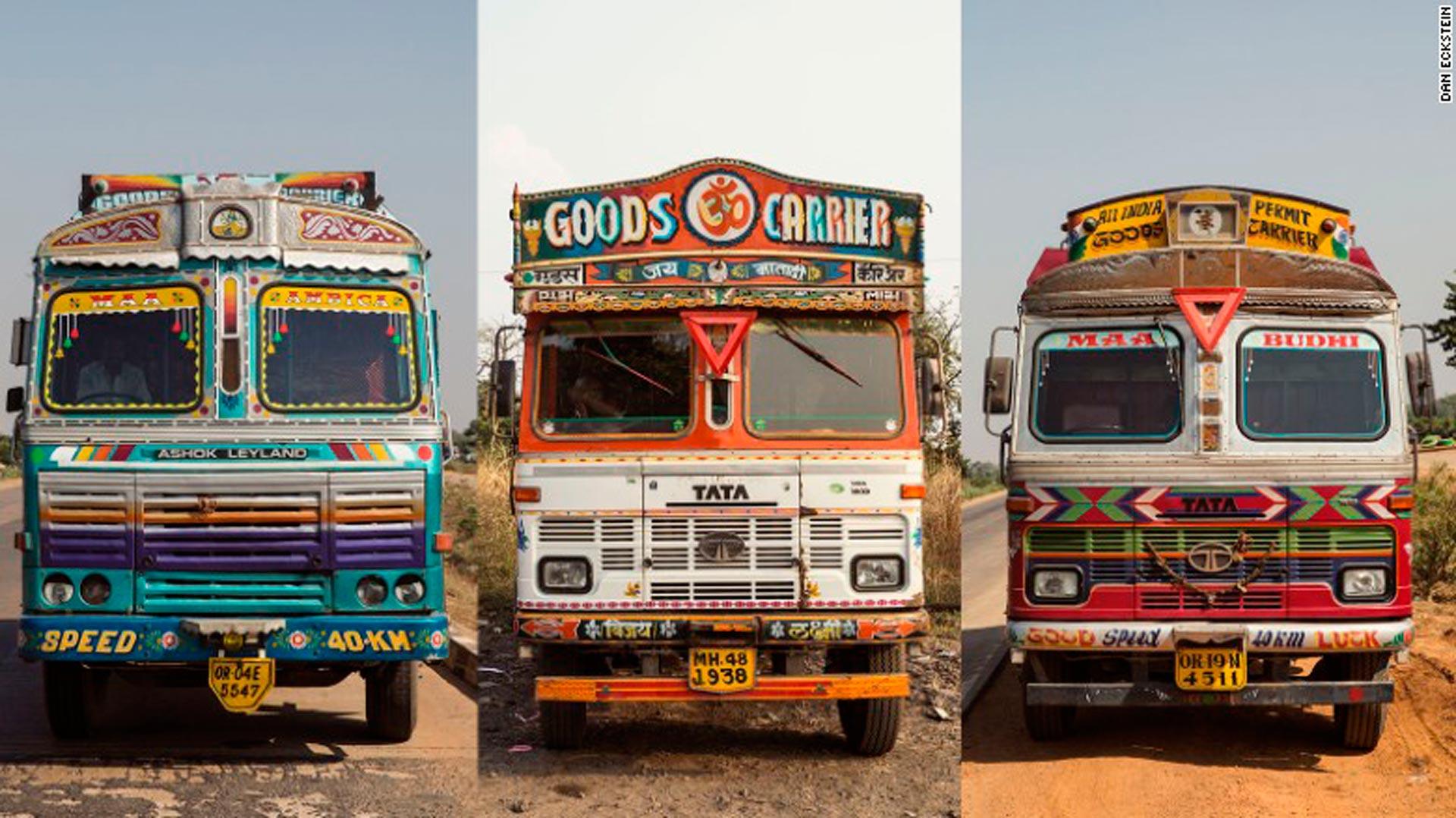 el-transporte-en-la-india