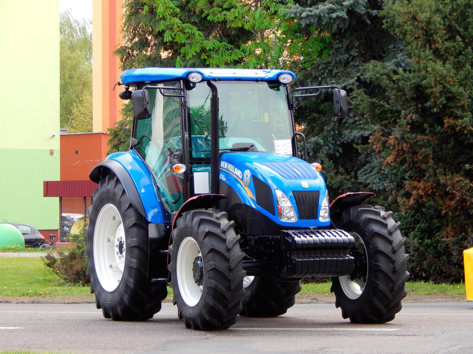 Cuando-tienen--que-pasar-la-ITV-los-tractores-agricolas-1920