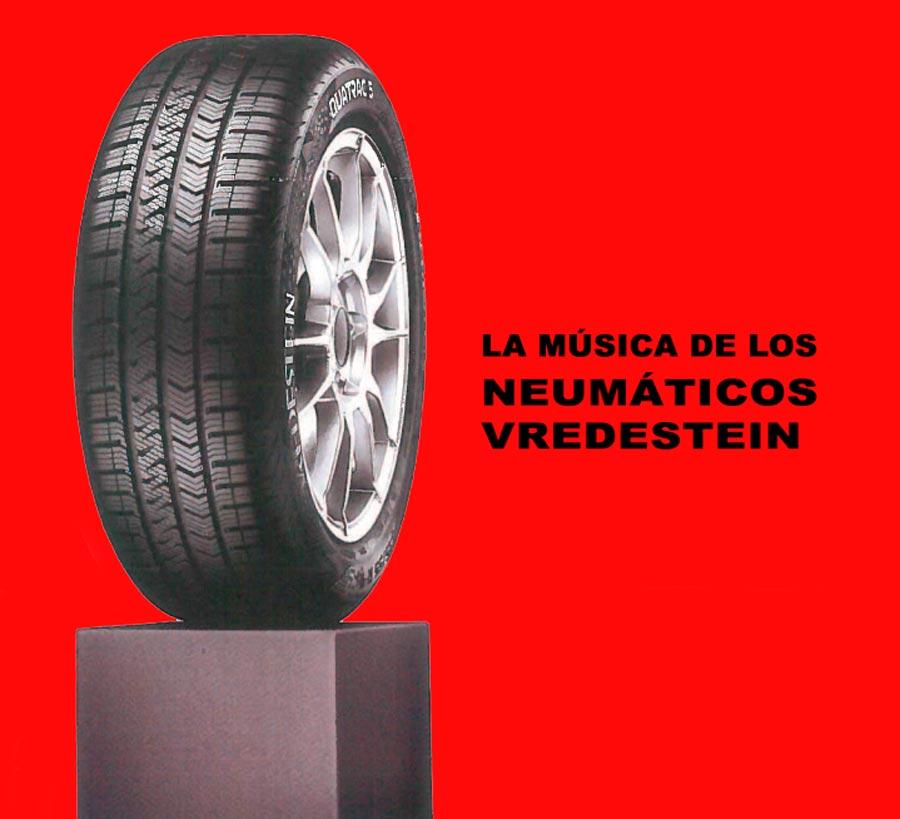 la-musica-de-los-neumaticos-vredestein