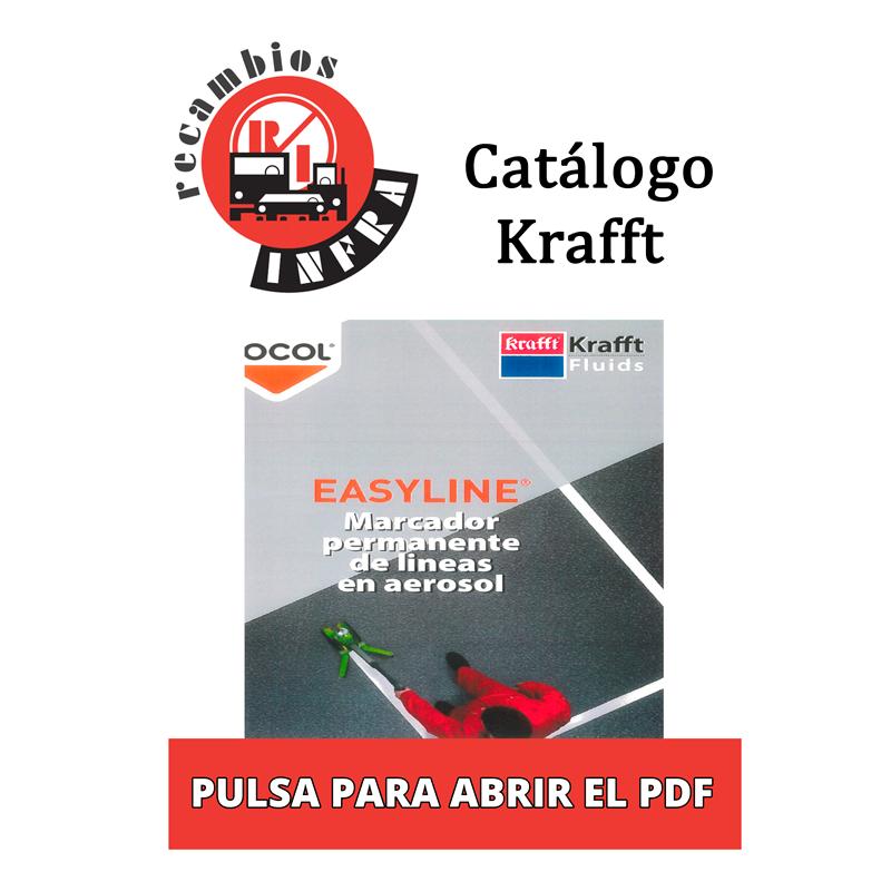 recambios-infra-catalogo-krafft-easyline
