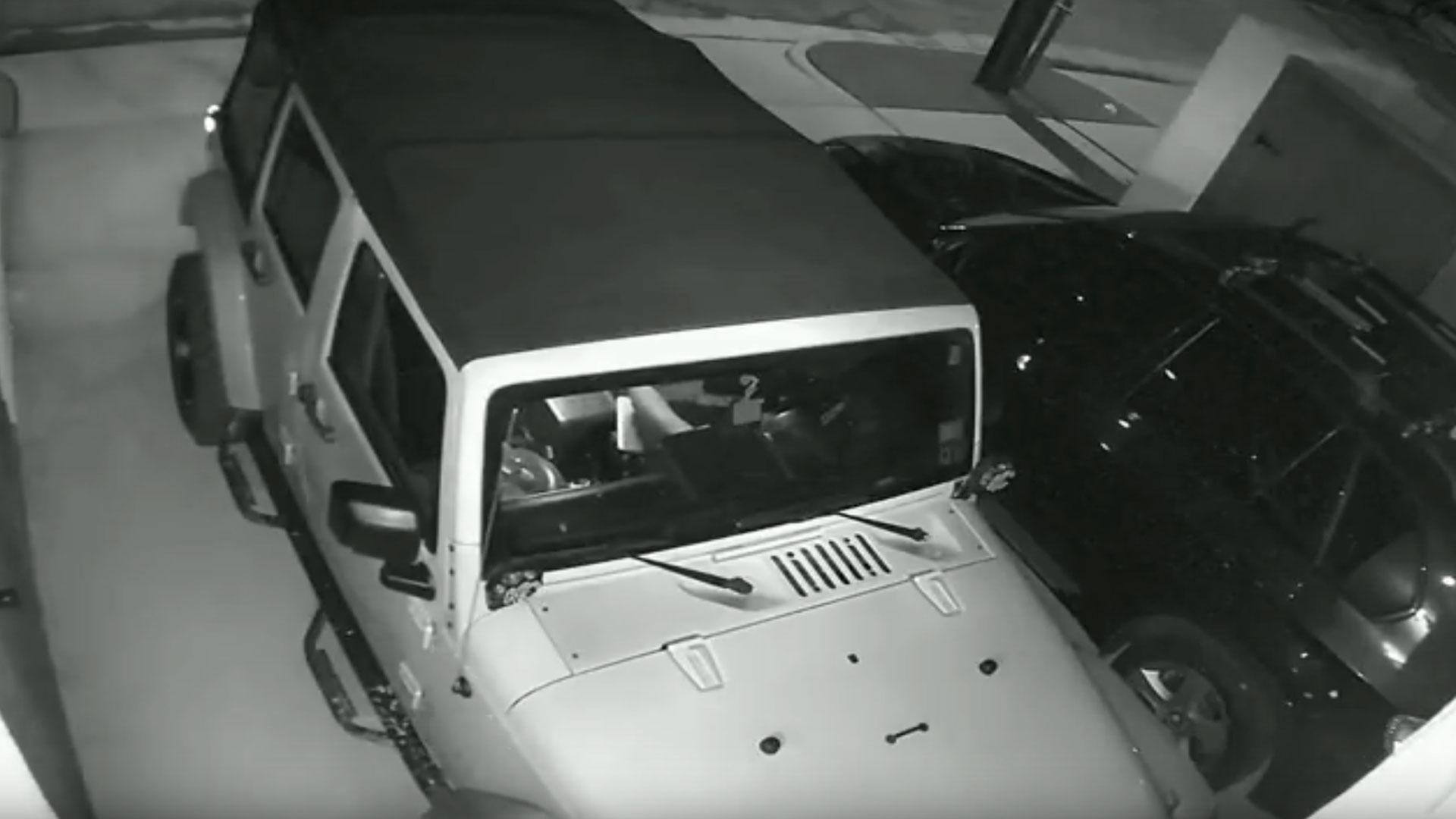 Con-un-portátil-y-dos-minutos-ten-han-robado-el-coche-1920
