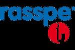 rasspe_logo-200x150