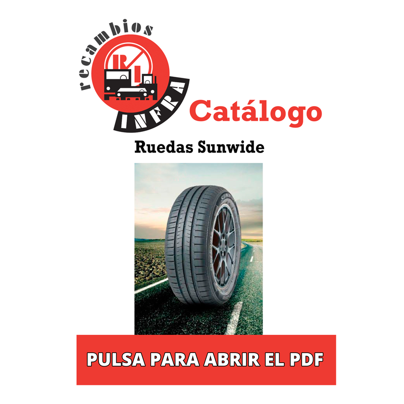 catalogo-Ruedas-Sunwide