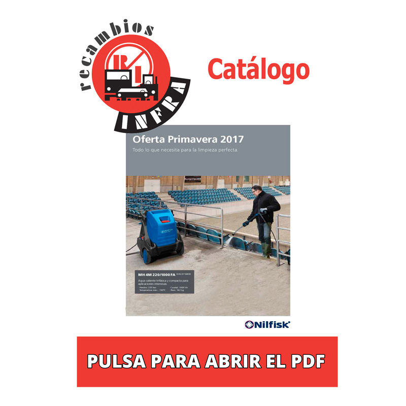 recambios-infra-oferta-primavera-2017-nilfisk