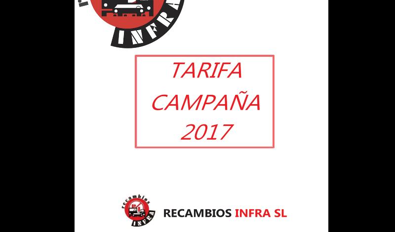 recambios-infra-tarifa-campaña-web-2017