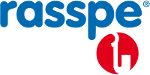 rasspe-logo-150x75