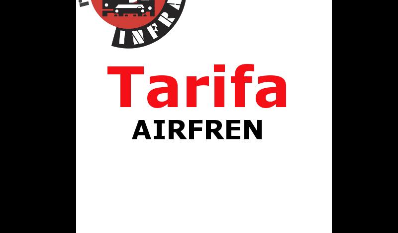 recambios-infra-airfren