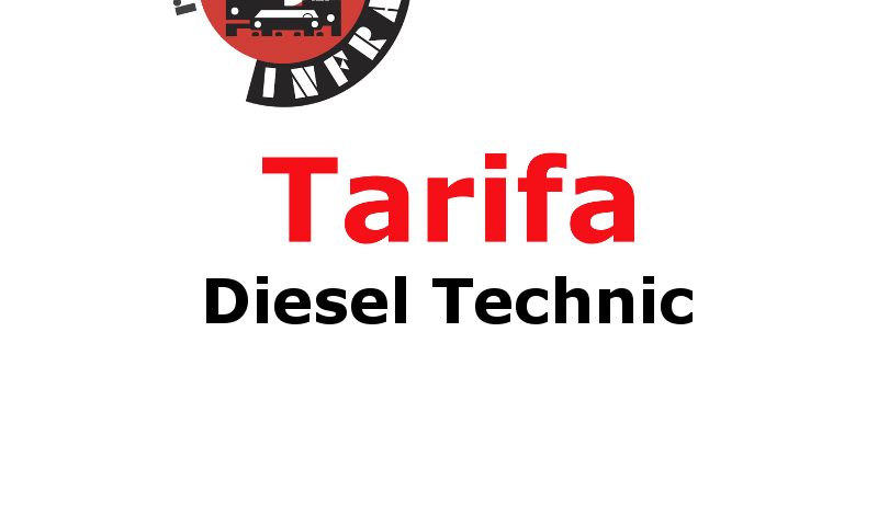 recambios-infra-diesel-technic