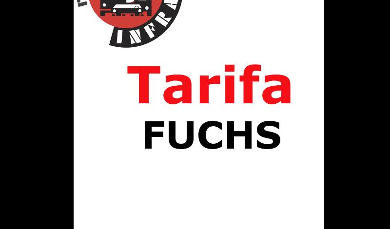 recambios-infra-fuchs