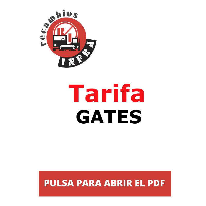 recambios-infra-gates