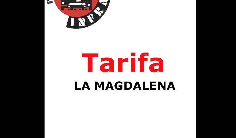 recambios-infra-la-magdalena