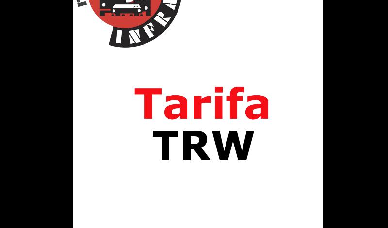 recambios-infra-trw